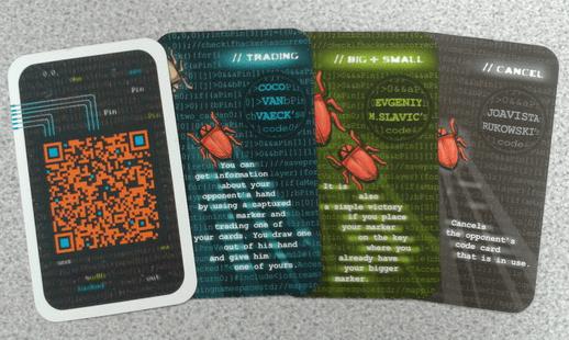 code-cartes-2