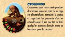 dungeonp16
