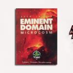 eminent-domain-microcosme--Ludovox-Jeu-de-société
