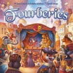 fourberies _md