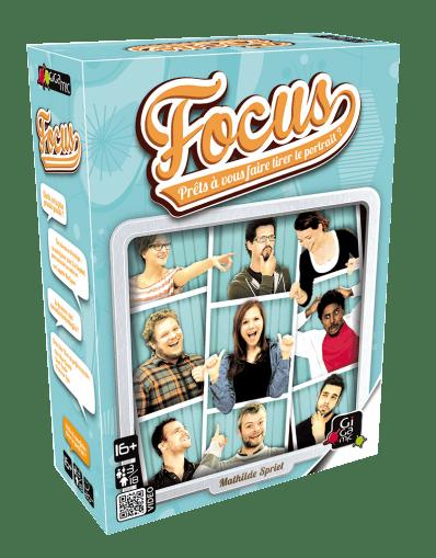 jeu-de-societe-focus-editeur-gigamic