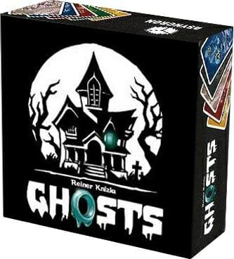 jeu-de-societe-ghosts