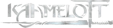 kaamelott-haut2