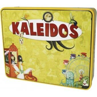 kaleidos-edition-20-ans