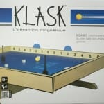 klask-couv