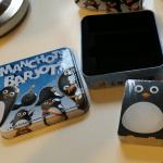 manchot-barjot1_o