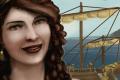 Retour sur Concordia : un jeu pacifique ?
