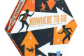 Nowhere to Go : There is no escape !