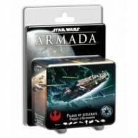 star-wars-armada-escadrons-filous-et-scelerats