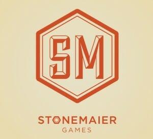stonemaier-logo-copy