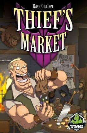 thiefs-market-