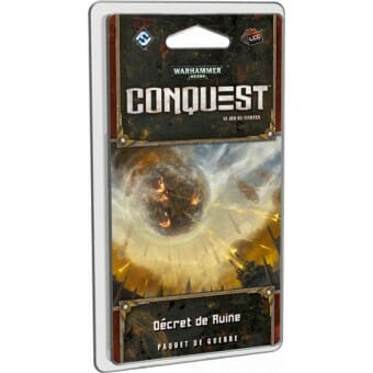 warhammer-40000-conquest-jce