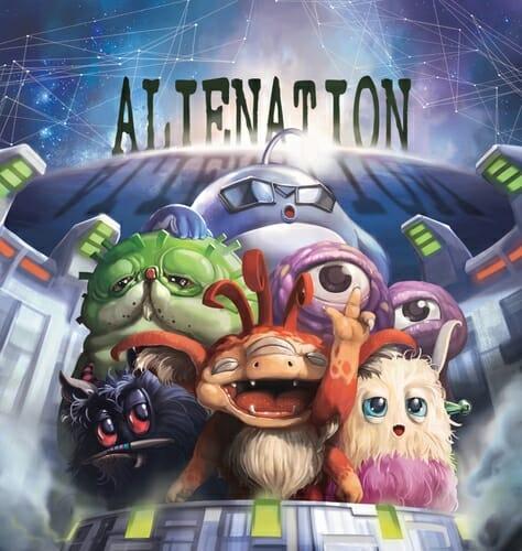 Alienation 2811580_md