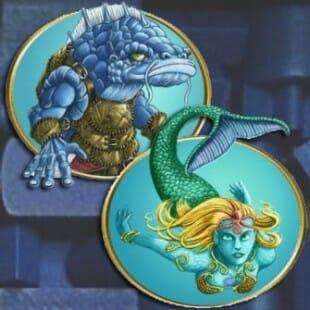 Terra Mystica : Sirènes et Morbancs [Guide Stratégique]