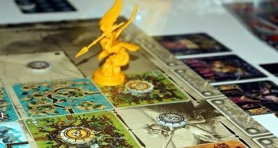 BATTALIA-jeu-de-société-jaune seul