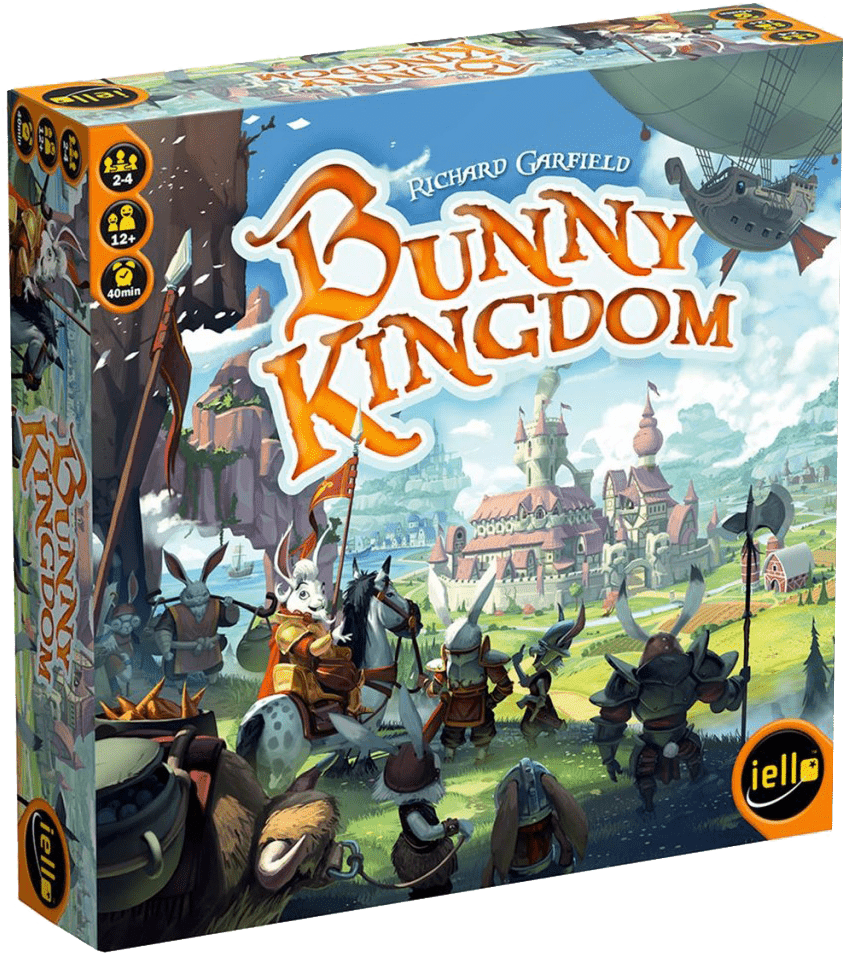 Bunny Kingdom-Couv-Jeu-de-societe-ludovox