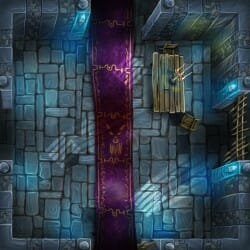 Dragon Keeper The Dungeon 3