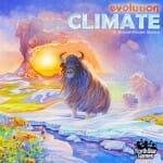 Evolution Climate box _md