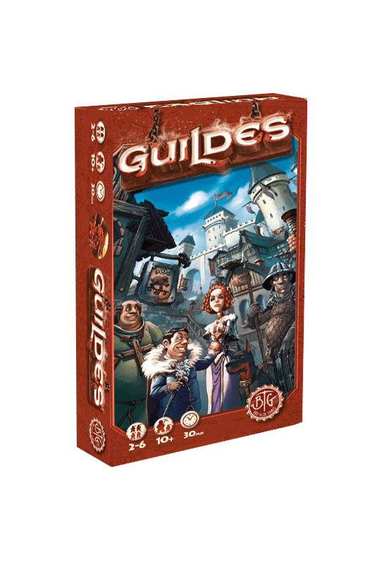 Jeu-de-societe-guildes-editeur-bad-taste-games