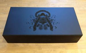 KINGDOM-DEATH-MONSTER-box