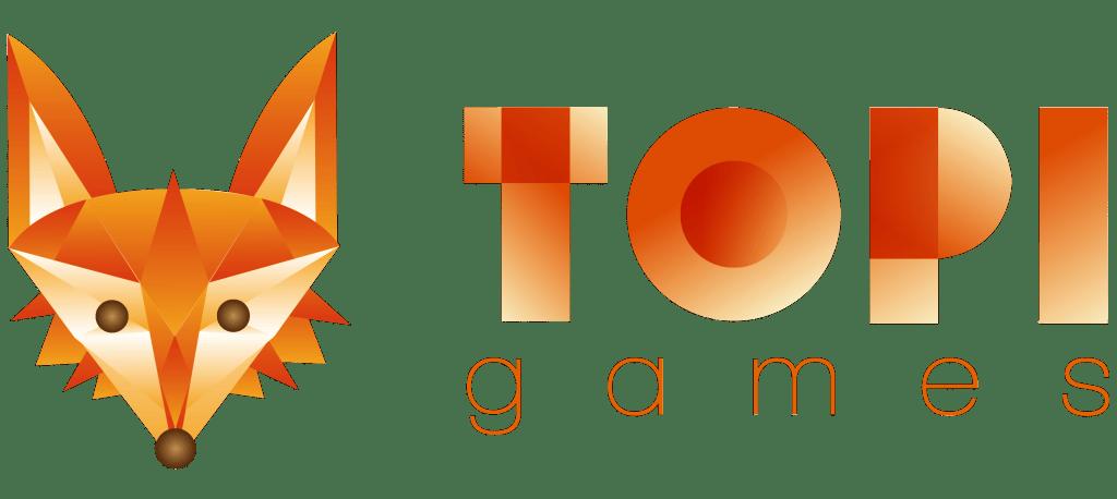 Logo_TopiGames-Horizontal-1024x458