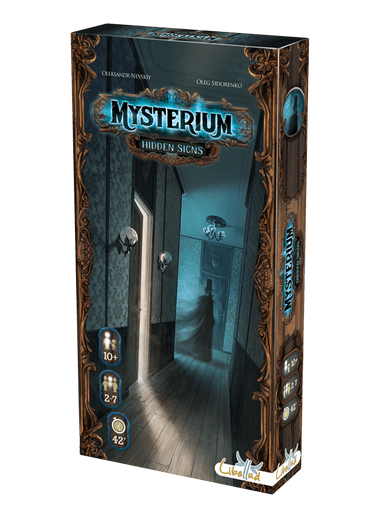 Mysterium-hidden-signs-box