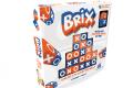 Brix, le Morpion plus tendance que jamais