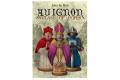 Avignon: A Clash of Popes, un saint petit jeu
