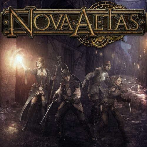 NOVA-AETAS-jeu-de-société