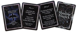 Nevermore-Shadow-Magick-Cards