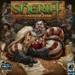 Sheriff-Nottingham-jeu-de-société-cover