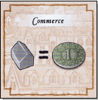 Tuile evenement Commerce