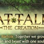 UP-battalia--kickstarter-Ludovox-Jeu-de-société