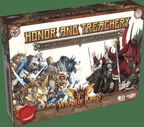Wrath-of-kings-honor-treachery-ravenwood