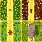 animal-mystere (1)