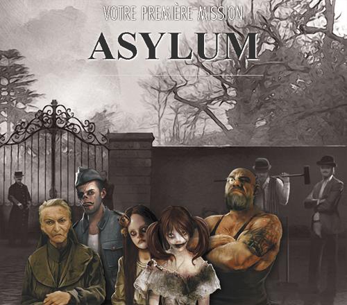 azylum-1