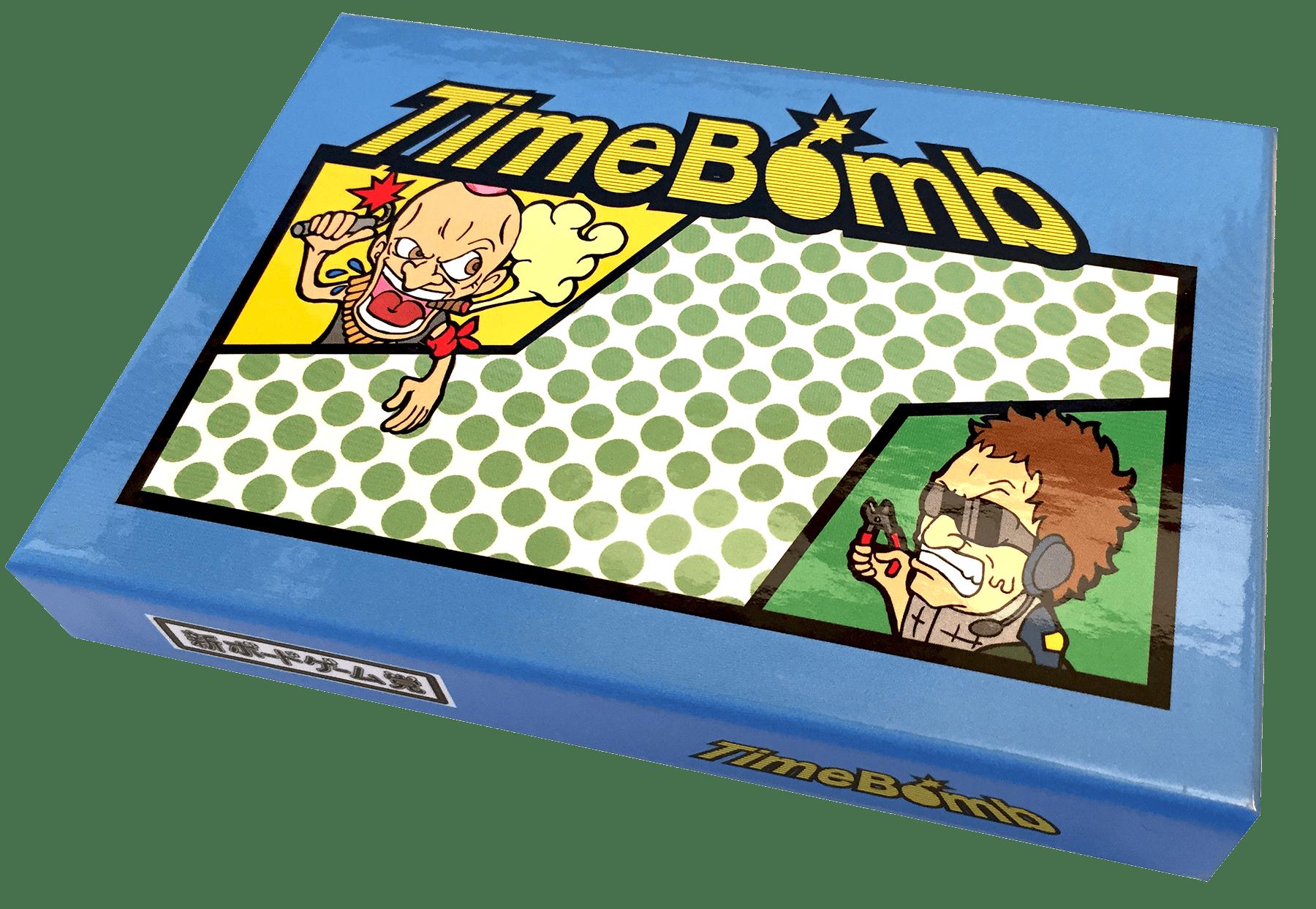 jeu-de-societe-time-bomb-editeur-iello