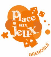 logo PaJ