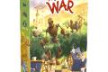 Meeple war : la guerre des titans lilliputiens