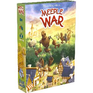 meeplewar_coverup