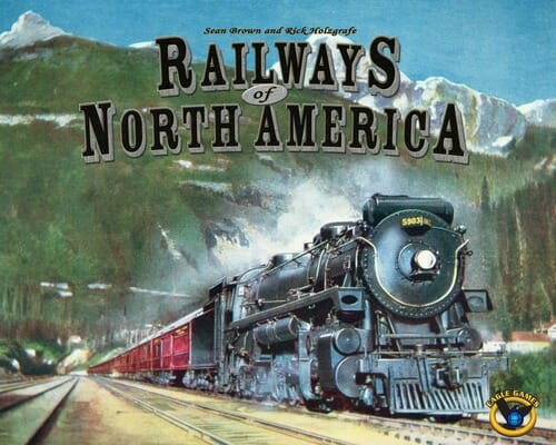 railways of norht america 8_md