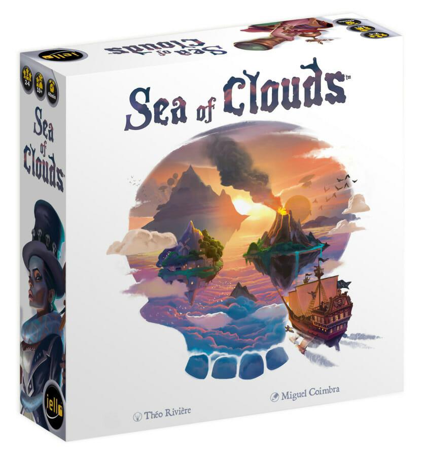 sea-of-clouds-couv-jeu-de-societe-ludovox