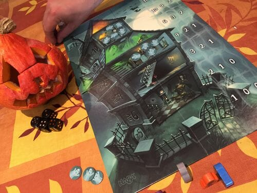spookies-halloween-_1524