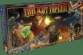 L'empire des étoiles : Twilight Imperium III