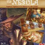 via nebula 8