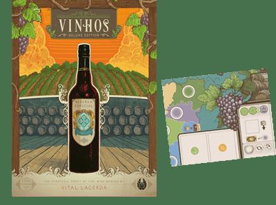 vinhos-delux-1