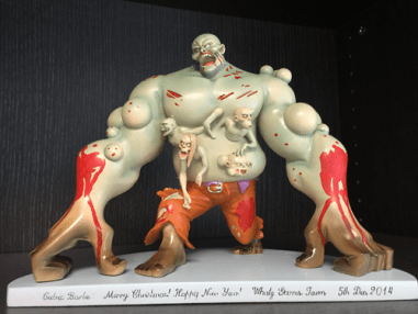 zombie-15-big