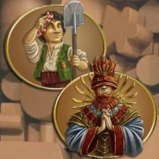 Terra Mystica : Halfelins et Cultistes [Guide Stratégique]