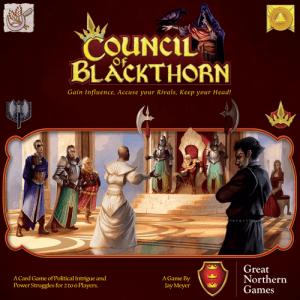 Council-of-blackthorn-jeu-de-societe-boite