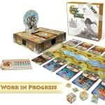 Dice Forge 5